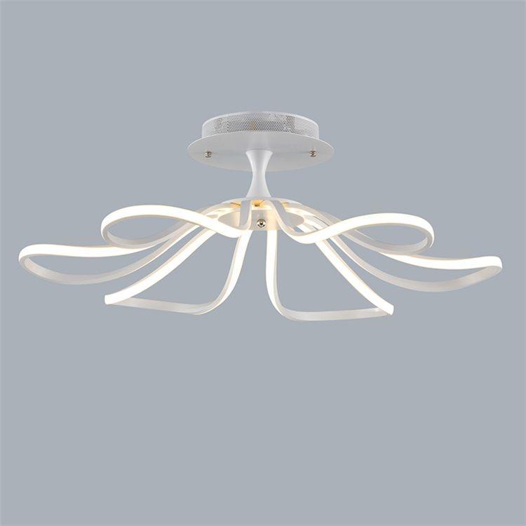 Ledシーリングライト 照明器具 アクリル照明 天井照明 Led対応