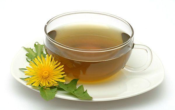 medicina natural para el colon irritable
