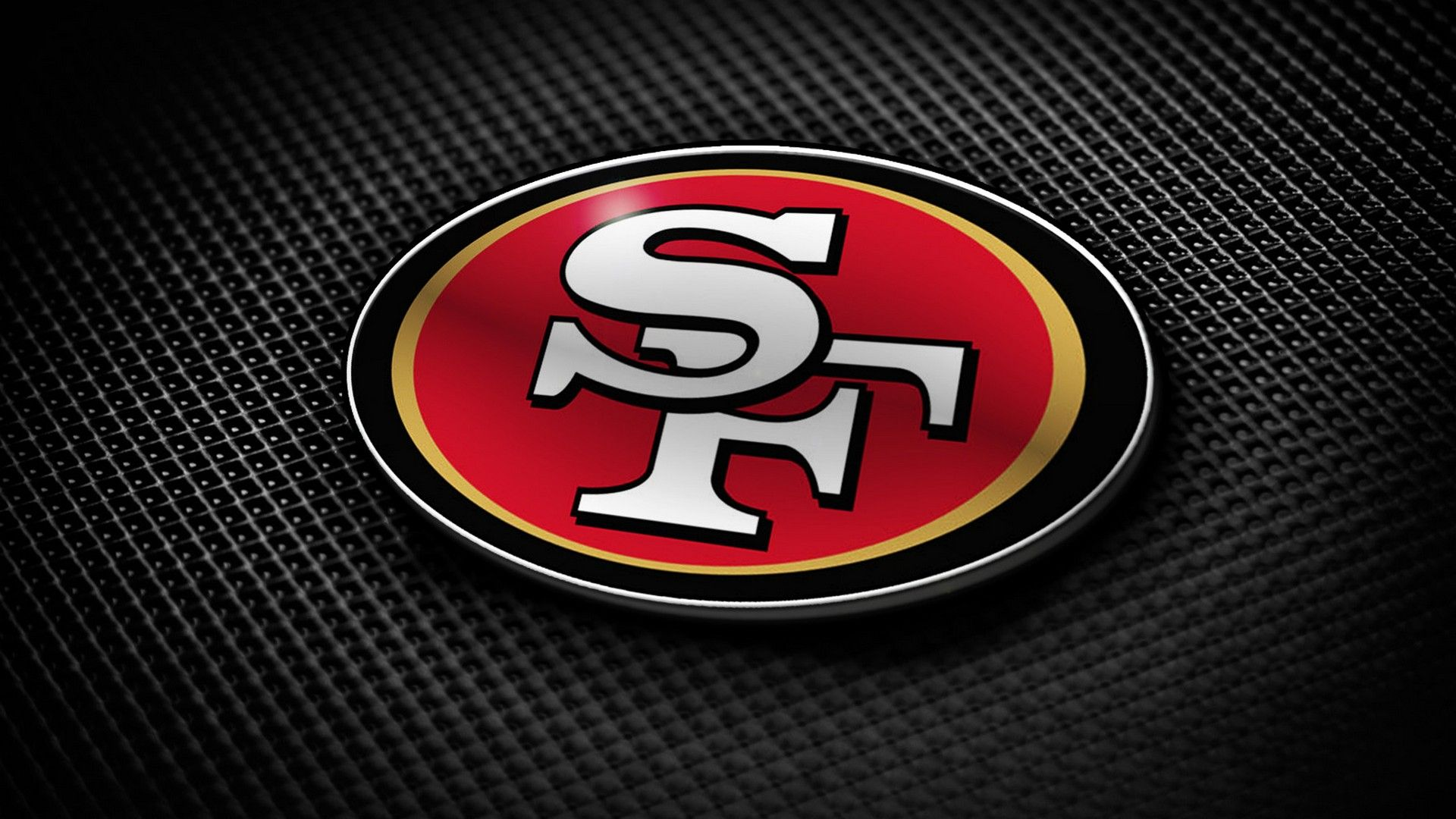 San Francisco 49ers For Desktop Wallpaper San francisco