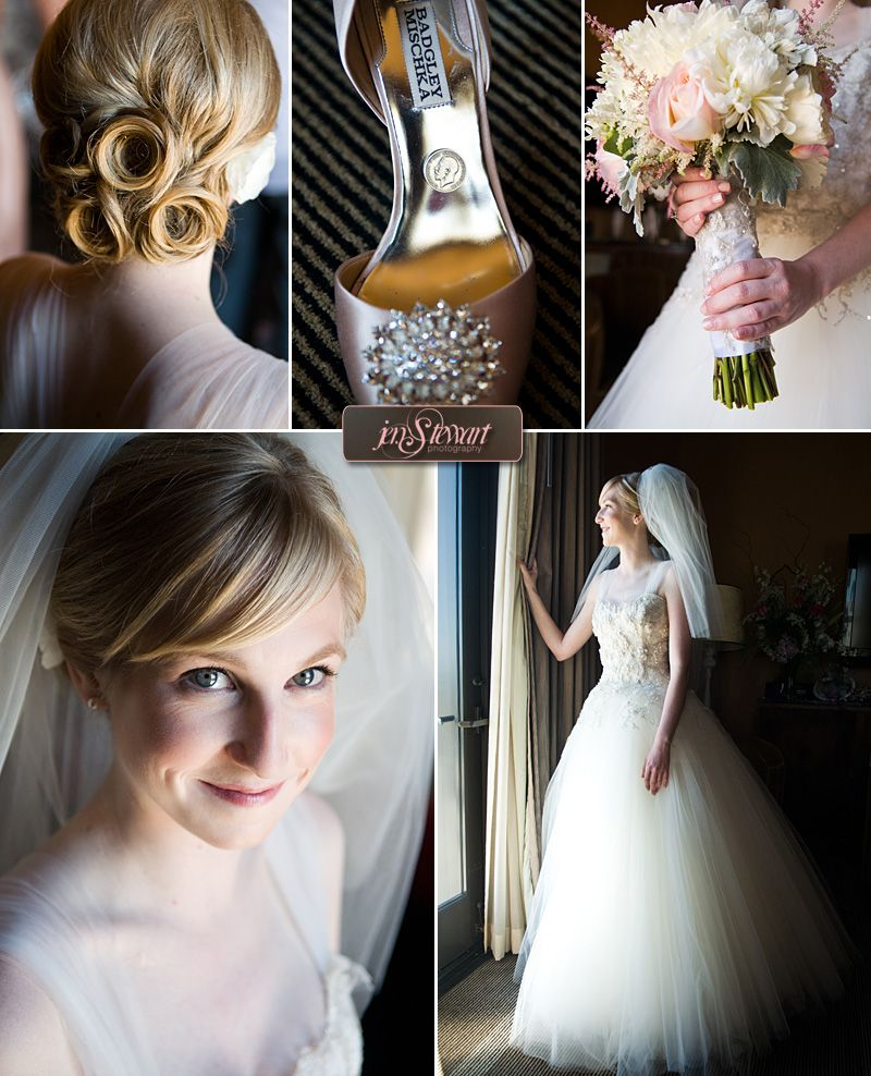 sacramento wedding photographer- jen stewart photography the vendors