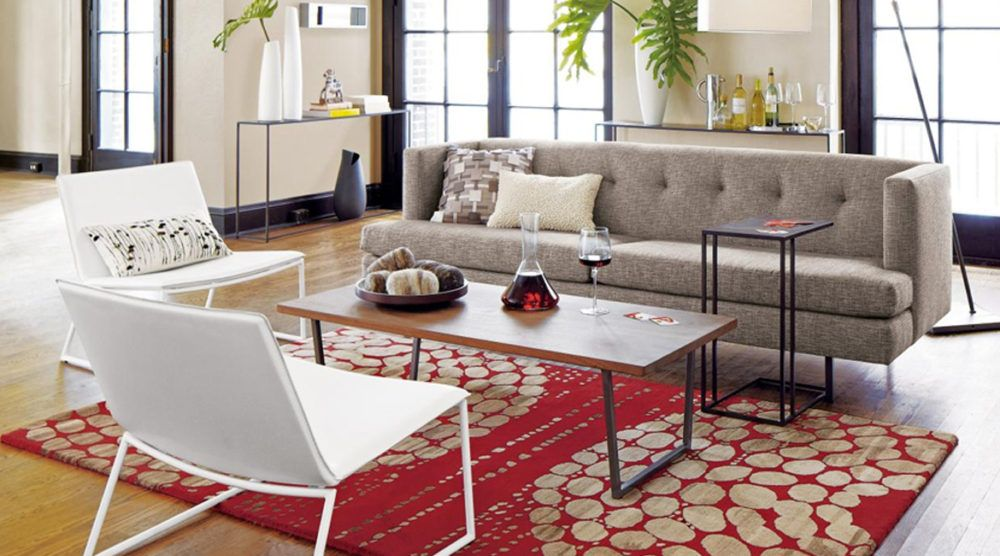 Where, Why and How to buy Carpets in Delhi?