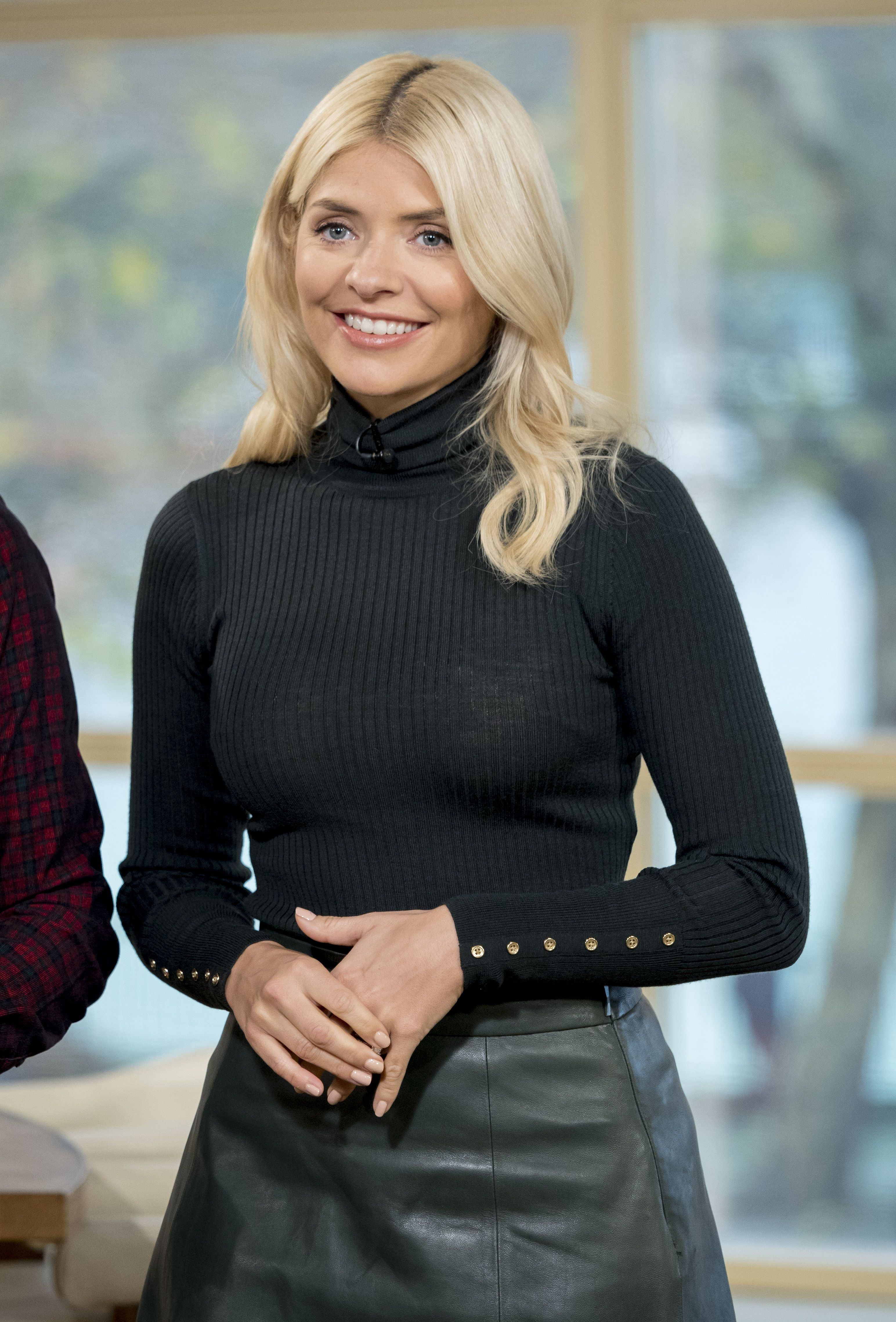 Holly Willoughby Furious' As Her Pictures Used To Promote Weight Loss Product Holly Willoughby Furious' As Her Pictures Used To Promote Weight Loss Product new pictures