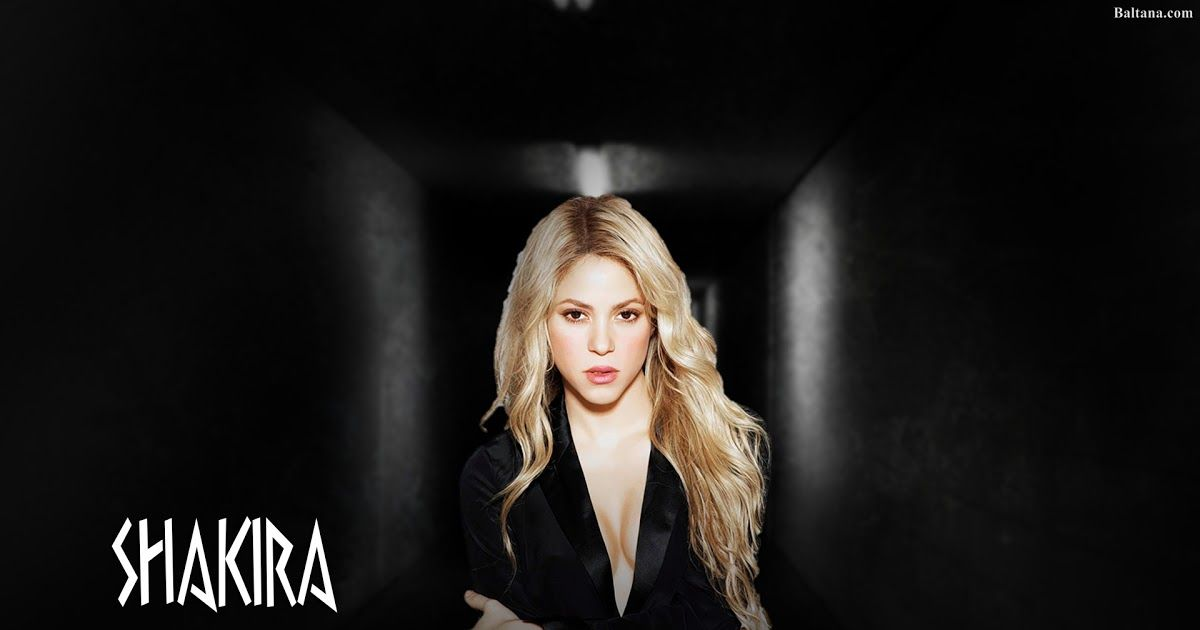 Download And View Shakira Wallpapers For Your Desktop Or Mobile Background In Hd Resolution Download 1920 X 1080 3 In 2020 Stylish Hair Wallpaper Size Wallpaper Pc