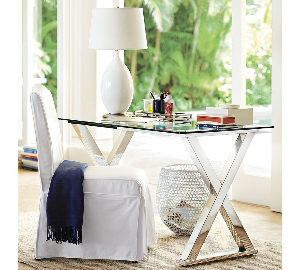 Calculated Space: How to Set Up Your Home Office | Pinterest ...