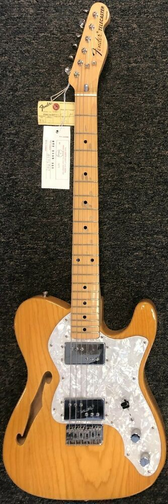Vintage 1998 Fender 1972 Reissue Fender Telecaster Thinline Electric Guitar CIJ #fendertelecaster Vintage 1998 Fender 1972 Reissue Fender Telecaster Thinline Electric Guitar CIJ #fendertelecaster Vintage 1998 Fender 1972 Reissue Fender Telecaster Thinline Electric Guitar CIJ #fendertelecaster Vintage 1998 Fender 1972 Reissue Fender Telecaster Thinline Electric Guitar CIJ #fendertelecaster Vintage 1998 Fender 1972 Reissue Fender Telecaster Thinline Electric Guitar CIJ #fendertelecaster Vintage 19 #fendertelecaster