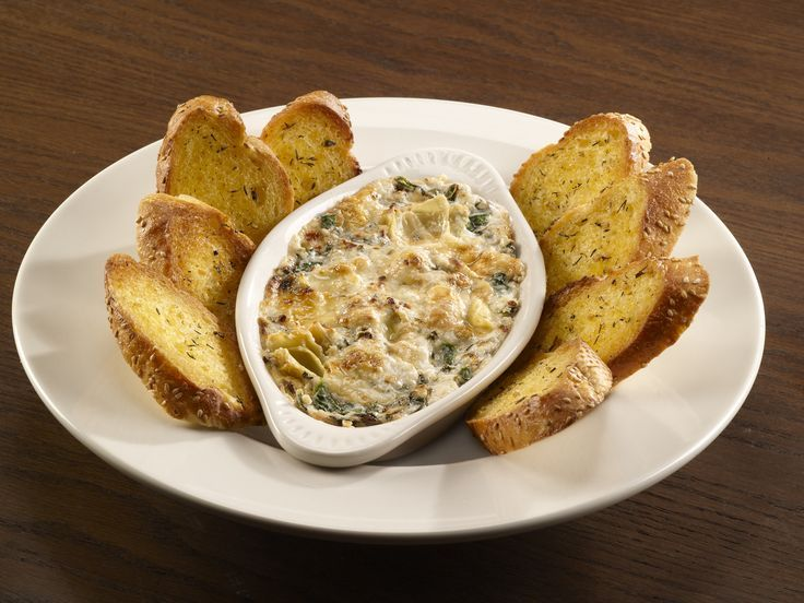 Spinach Artichoke Dip From Mellow Mushroom Free When You Sign Up Artichoke Dip Spinach Artichoke Dip Recipe Artichoke Dip Recipe