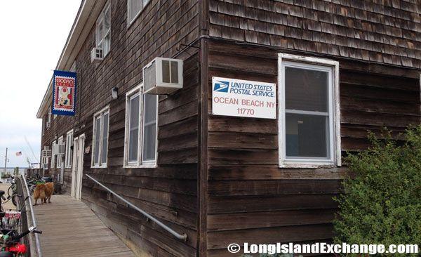 Ocean Beach Long Island New York Long Island Exchange Ocean Beach Ocean Beach