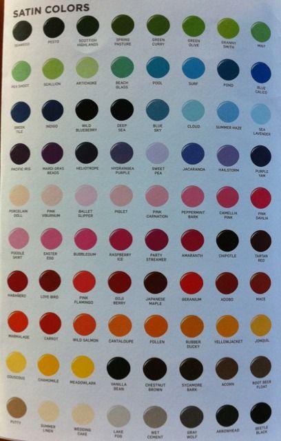 Martha Stewart Paint Color Chart. Martha Stewart Crafts Craft Critique Hot  Pinterest Martha .