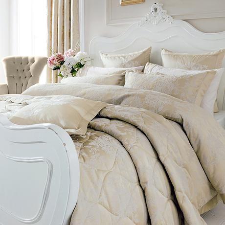 dorma cameo bouquet curtains curtain menzilperde net. Black Bedroom Furniture Sets. Home Design Ideas