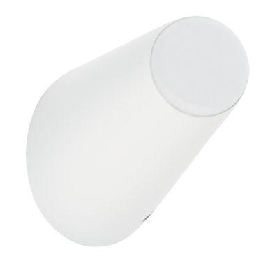 Haczyk Lazienkowy Cone Sensea Serie Akcesoriow Mocowanych W Atrakcyjnej Cenie W Sklepach Leroy Merlin