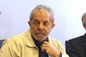 Promotoria de São Paulo pede prisão de Lula no caso tríplex: via Massapê Ceará - ift.tt/1LfeRl6