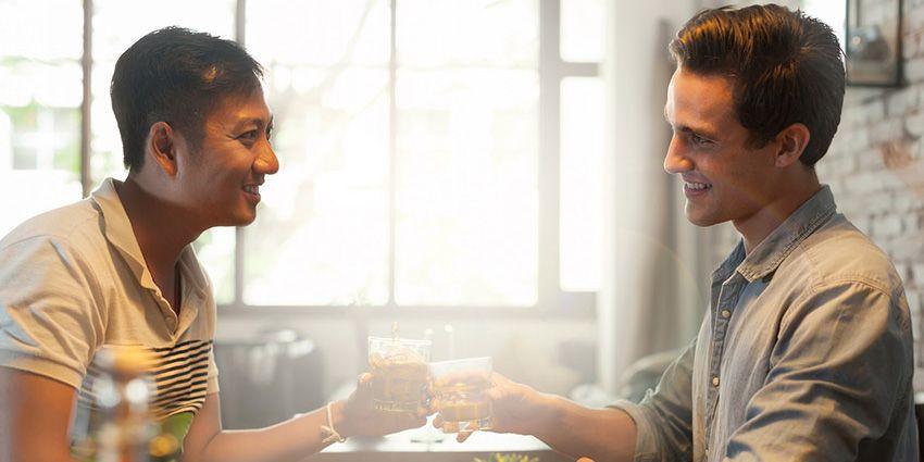 Flirt sa dating image 1