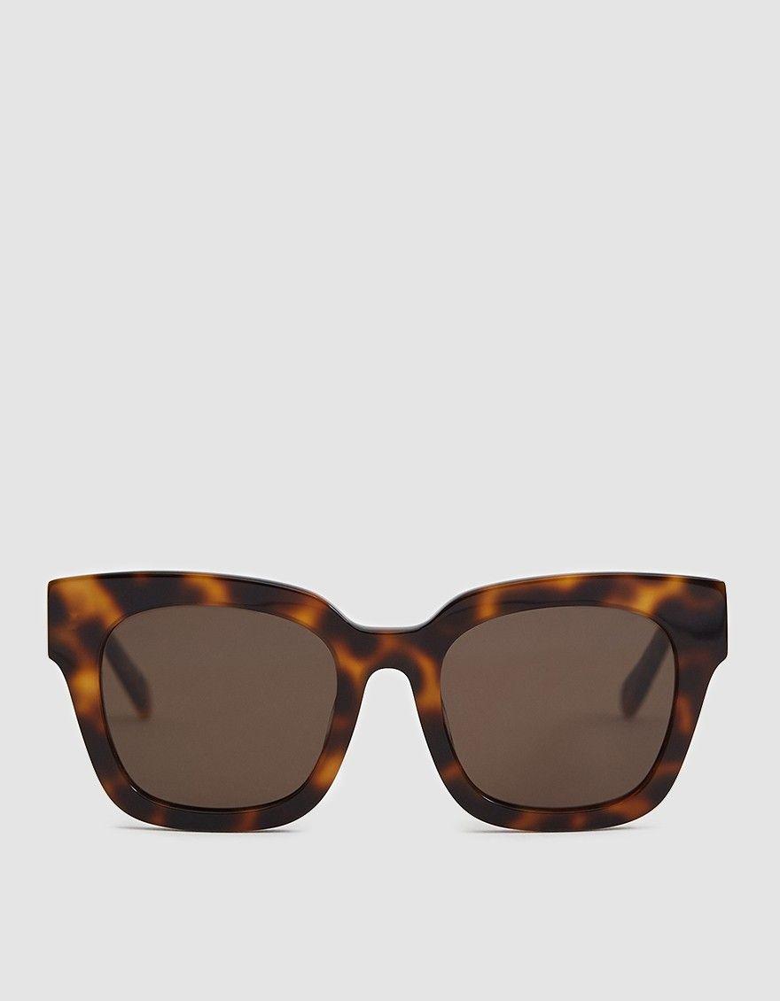 Обои glasses, ракушка, shell, очки. Разное foto 13