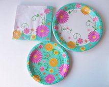cookware in flower shape - Buscar con Google