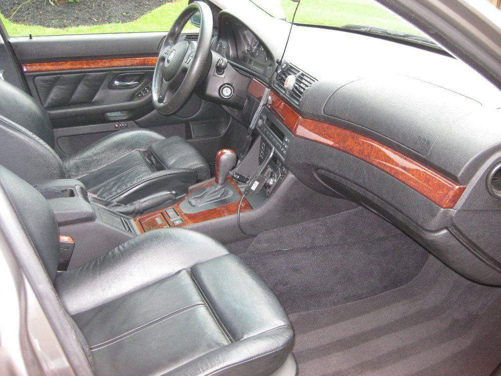 cars for sale used 2002 bmw 530i for sale in myrtle beach sc 29588 sedan details 464071698 autotrader bmw autotrader bmw e39 pinterest