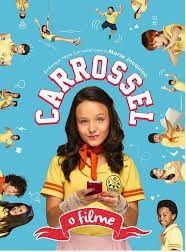 O Filme Carrossel 2 Com Imagens Carrossel O Filme Carrossel