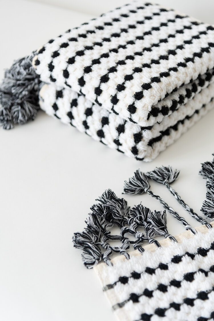 Turkish Towel Black And White Check Sunday Shop White Bath Towels Turkish Towels Black And White Towels