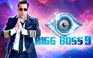 Bigg Boss Season 9 on Colors TV,Bigg Boss Season 9 watch