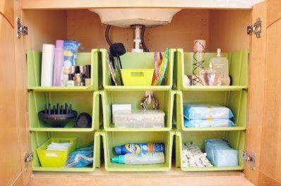 organizacao-banheiro-1