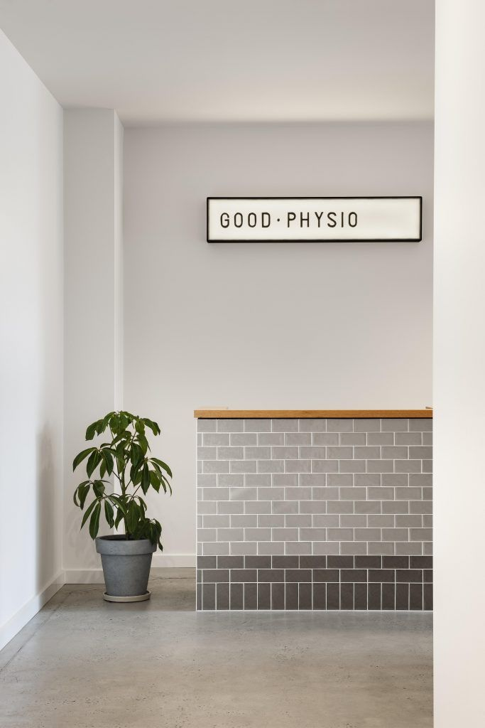 Internal Affairs Interior Designers: GoodPhys001 (With Images)