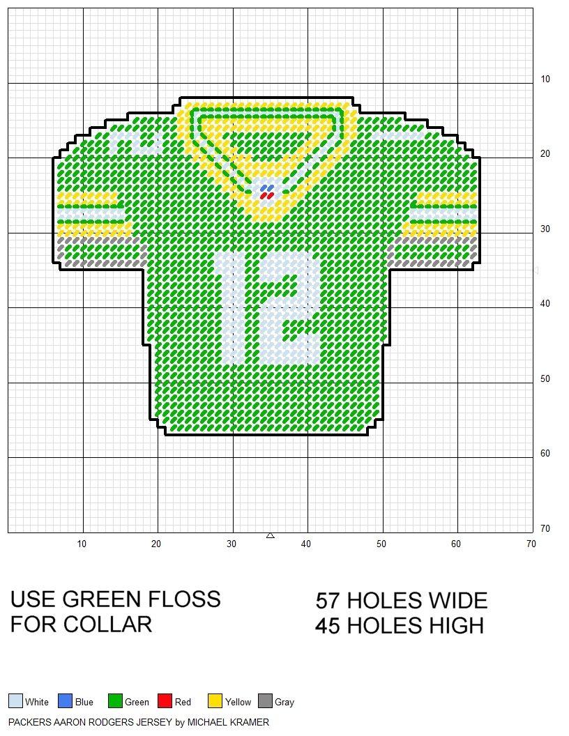 1000+ ideas about Green Bay Packers Jerseys on Pinterest   Green ...