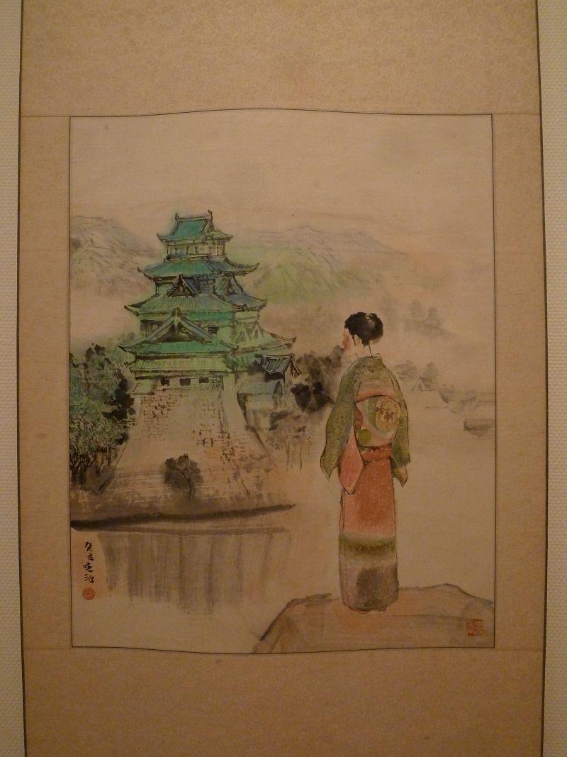 wang-xuezhong-calligraphy-and-painting-exhibition-guan-shanyue-art-museum-010