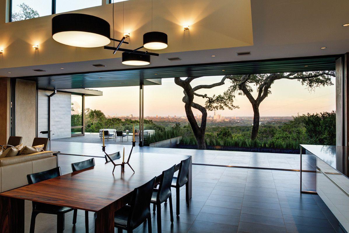 Austin, TX › Architecture + Kitchen › Gallery › Kitchen   LEICHT – Modern kitchen design for contemporary living