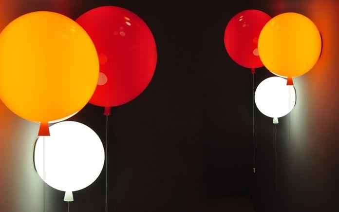 Murale Lampe Murales Murales Lampe BallonAppliques Ballon Murale Murale BallonAppliques Lampe Ballon Murales BallonAppliques FcuJT3l1K5