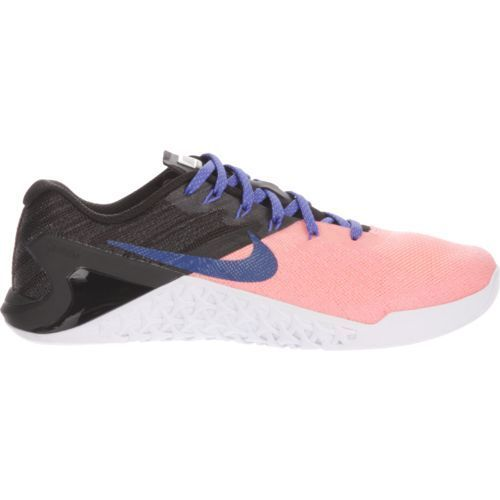 sports shoes 27e31 e0f3e Nike Women s Metcon 3 Training Shoes