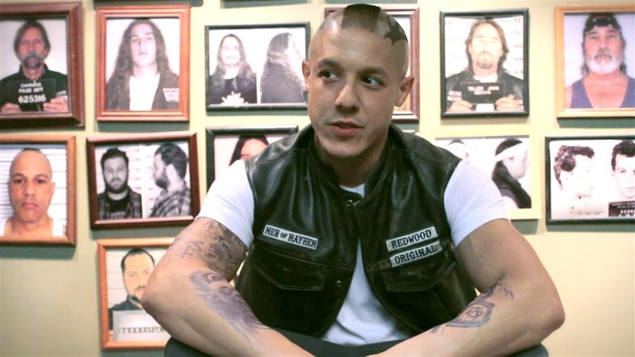 Sons Of Anarchy Season 5 Episode 4 Cast List Sons Of Anarchy Juice Sons Of Anarchy Sons Of Anarchy Cast