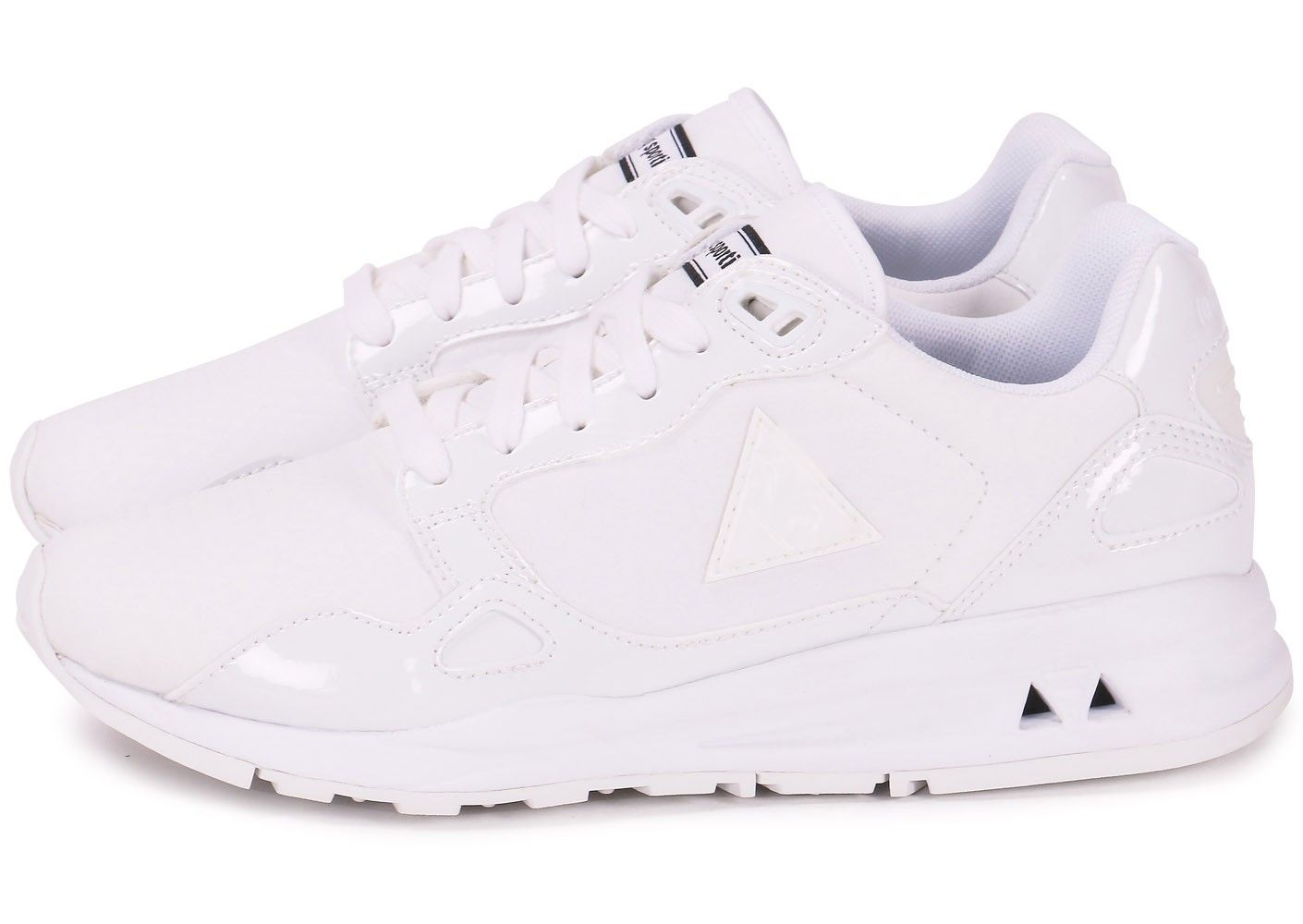 coq sportif homme lcs r900