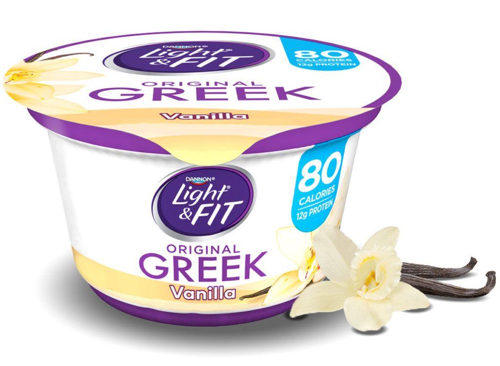 Greek yogurt 20 best options with health benefits eat