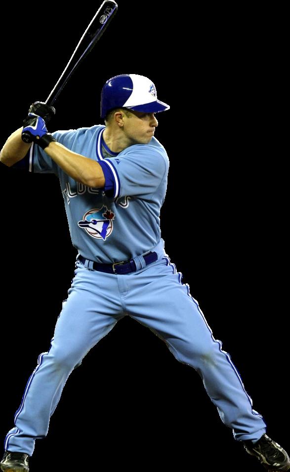 Baseball Player PNG Image Baseball players, Players