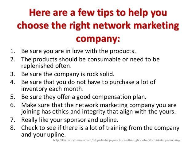 14 Best Network marketing Opportunities ideas   network marketing  opportunities, marketing opportunities, network marketing