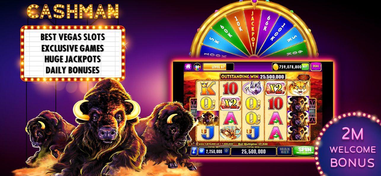 virtual trotting Slot Machine