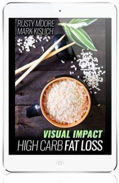 High carb fat loss ebook pdf download pinterest ebook pdf high carb fat loss ebook pdf free download forumfinder Images