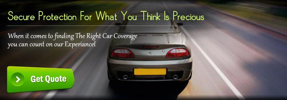 Insurance Assurance Auto