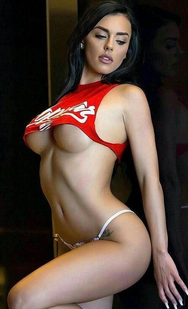 Free beautful muture women porn vidios