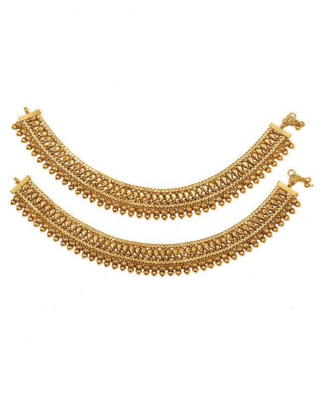 online shopping anklets with fashion cheap discount arrival designer brands women for new price wholesale product hankstore store from anklet sale buy