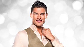Celebrities take to the dance floor to perform a dazzling display of ballroom routines.