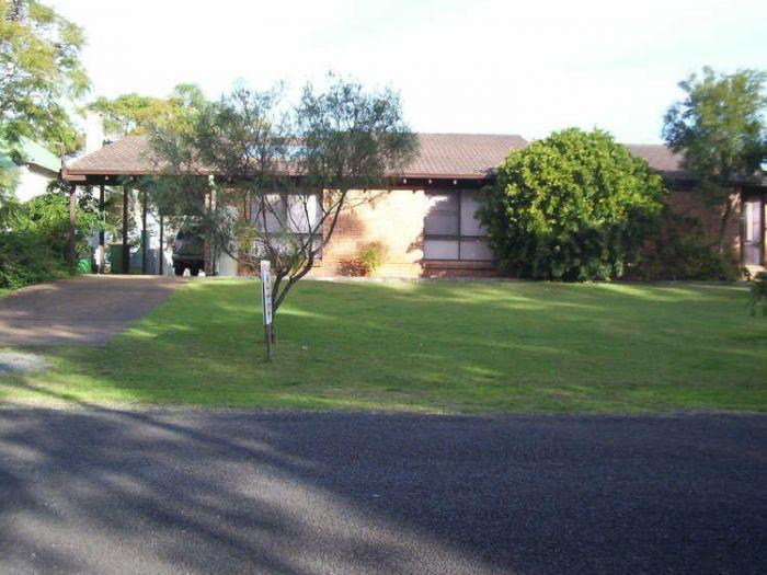 7d27ddb219d6d138a2b0c536516e22ff - Homes For Sale Tea Gardens Nsw