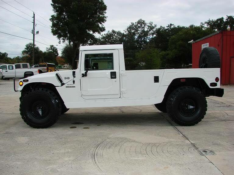 Pin by Mauricio Gonzalez on EVERYTHING HUMMER H1 | Pinterest ...