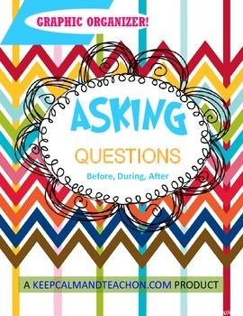 how to ask question in german language