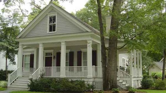 Ogletree Lane Moser Design Group Southern Living House Plans One Of My Favorites Southern House Plans Farmhouse Style House Plans Farmhouse Style House