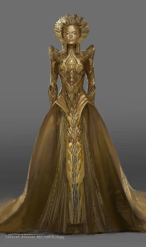 Imgur Com Costume Design Fashion Costume Fantasy Fashion