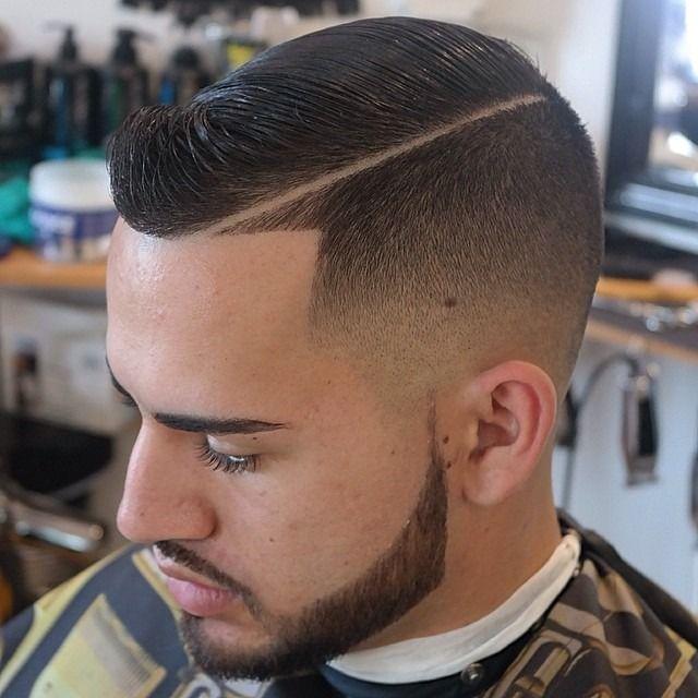 Pin On A Haircuts