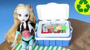 Resultado de imagen para videos de manualidades de muñecas faciles