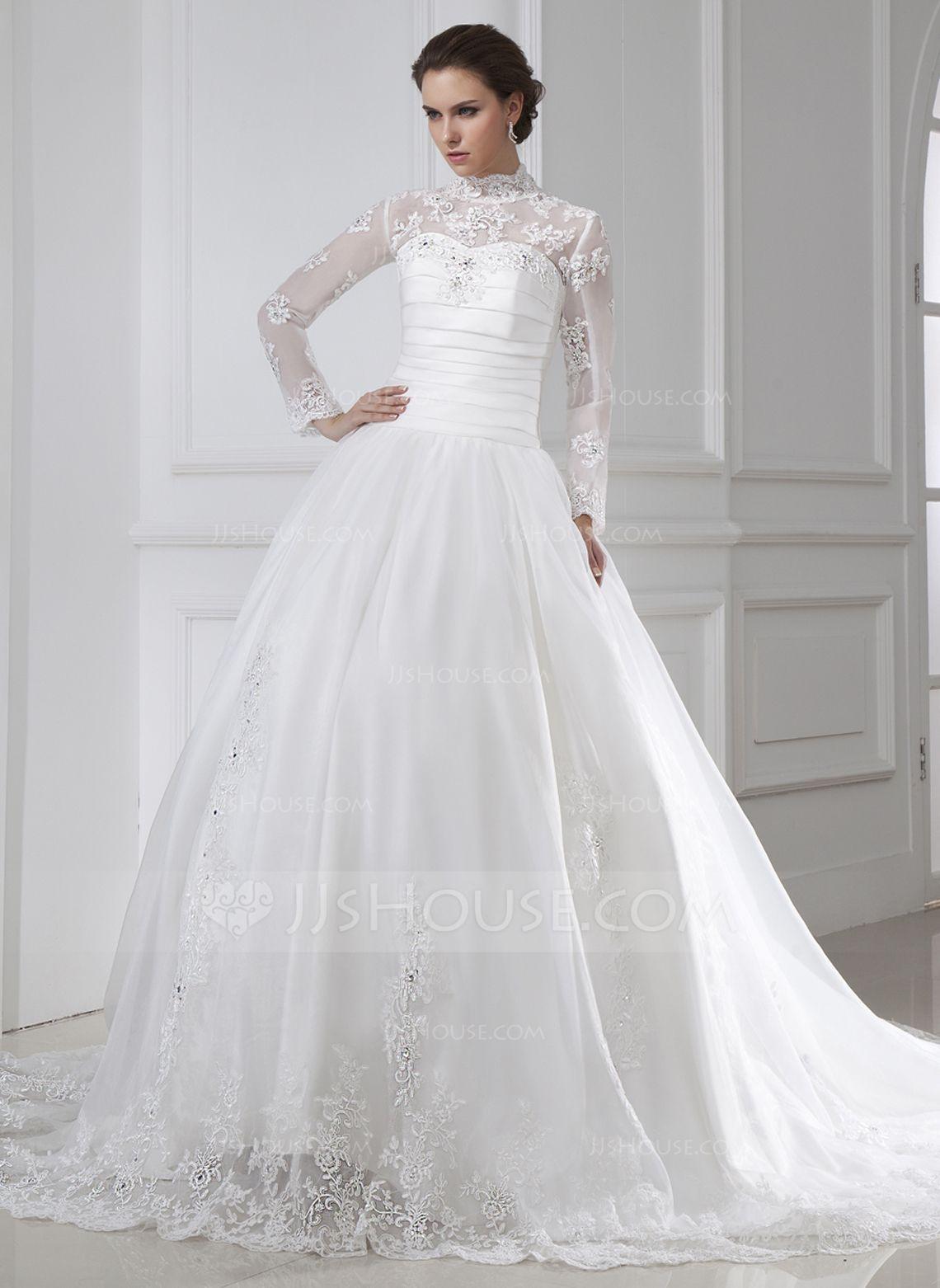 so will mich mein schatz sehen | wedding dresses | Pinterest