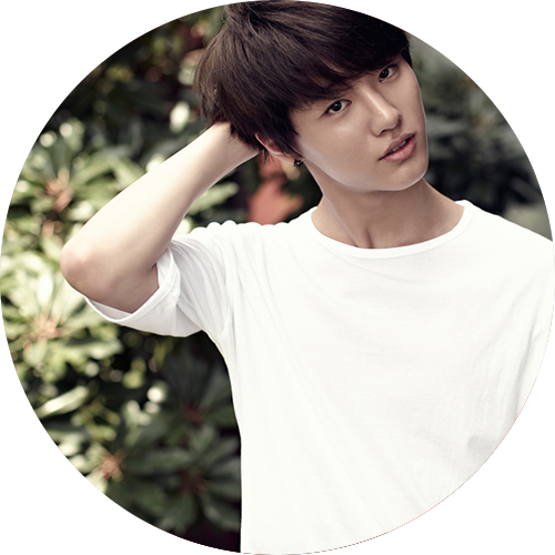 #uniq #choseungyeon #seungyeon #seungyoun #초승연 #승연