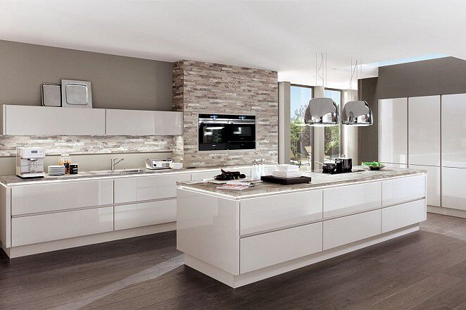 olala interiors luxury kitchen inspo kitchen and dinning pinterest k che. Black Bedroom Furniture Sets. Home Design Ideas